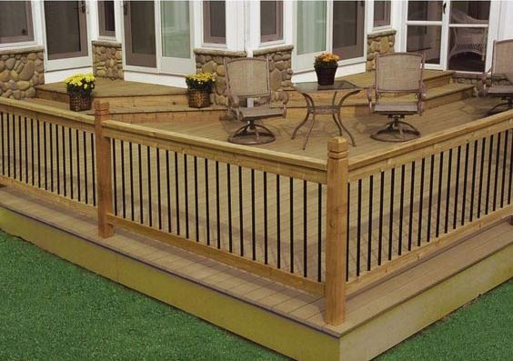 cedar-with-custom-railing